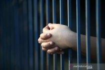 HRW: Jurnalis Sudan dihukum 4 tahun penjara di Arab Saudi