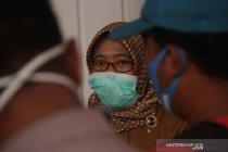 Satu pasien positif COVID-19 kabur ke Banjarmasin
