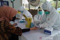 Tambah enam kasus, positif COVID-19 di Kota Bogor meningkat lagi