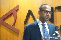 Lawan COVID-19, UAE berkomitmen perkuat kerja sama internasional