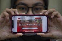 Reformasi birokrasi melalui pemanfaatan teknologi informasi