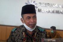 Hindarkan penularan, Muhammadiyah: Lakukan takbir Idul Fitri di rumah