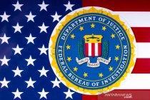 FBI  tunjuk tersangka dalam penyelidikan kematian polisi Capitol AS