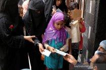 Laporan PBB ungkap korupsi dan pencucian uang oleh Pemerintah Yaman
