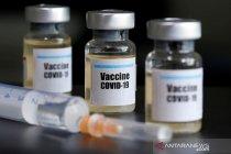 Rusia mulai memproduksi vaksin COVID-19 November