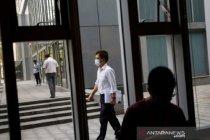 19 Kasus baru corona terdeteksi di China, termasuk 11 kasus impor