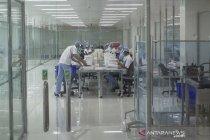 Bio Farma akan produksi 4,7 juta dosis vaksin COVID-19