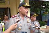 """Polisi sebut """"cium"""" keberadaan pengelola investasi bodong Cianjur"""