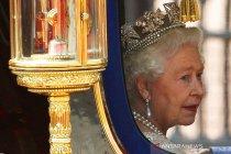 Ratu Elizabeth peringati 75 tahun berakhirnya Perang Dunia II