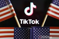 ByteDance pegang saham mayoritas TikTok Global, siapkan IPO di AS