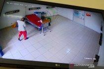 Tim medis Aceh masih tangani 499 warga positif COVID-19
