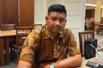 Kuasa Hukum BKA klaim tak halangi pembangunan Tol Cisumdawu