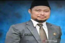 Kadisdik Banjar meninggal dunia saat dalam perawatan di rumah sakit