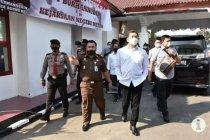 Jaksa Agung: Perbanyak ungkap kasus korupsi