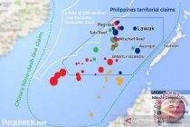 ASEAN diharapkan bersatu agar kendalikan konflik di Laut China Selatan