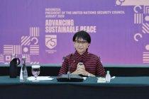 """Indonesia-Korsel sepakati \""""travel corridor\"""" untuk perjalanan bisnis"""