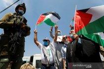 Spanyol: Hubungan UAE-Israel momentum pembicaraan Palestina-Israel