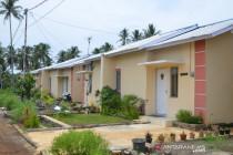 Rumah.com dan REI berkomitmen untuk mendorong pemulihan ekonomi di sektor properti