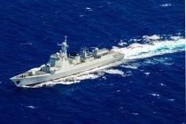 Vietnam: Latihan militer China di LCS ancam perundingan