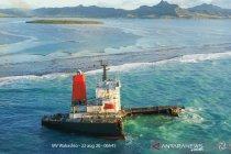 Jepang kirim tim untuk selidiki penahanan kapal di Mauritius
