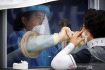 Lima warga Korea Selatan meninggal dunia setelah mendapat suntikan flu