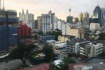 PKP di sembilan wilayah di Malaysia diperpanjang hingga 4 Februari