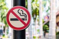 UI: Rokok berdampak pada kemiskinan hingga kekerdilan