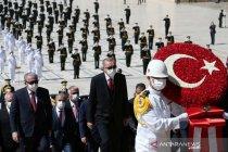 Politisi Kurdi dapat tambahan hukuman karena hina Presiden Turki