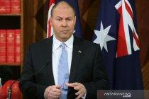 Hidupkan kembali ekonomi, Australia longgarkan UU pinjaman