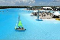 Public Access Lagoons™ Crystal Lagoons® akan tiba di Asia Tenggara