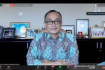 Ditjen Dukcapil: 15 dokumen kematian korban Sriwijaya Air telah terbit