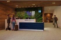 American Express umumkan rencana perluas Centurion® Lounge
