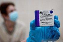Moskow siapkan vaksinasi saat Rusia kekurangan dokter