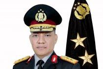 Kapolda Maluku: Semua wilayah pilkada ada aspek kerawanan