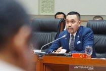Sahroni: Putusan Pinangki jadi barometer tuntutan ke Djoko Tjandra