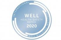 IWBI umumkan Menarco yang pertama mencapai WELL Health-Safety Rating