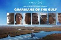 """Guardians of the Gulf"" tayang perdana di LA Femme"
