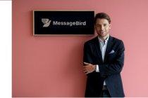 MessageBird kumpulkan 200 juta dolar AS untuk OpaaS