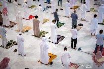 Arab Saudi kecam kartun yang menghina Nabi Muhammad
