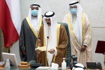 Emir baru Kuwait serukan persatuan nasional jelang pemilu parlemen