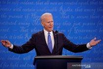 AS kembali hadiri pertemuan tingkat tinggi melawan perubahan iklim