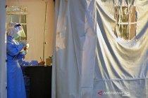 Dirut RSUD Mataram usulkan pembukaan RS darurat COVID-19