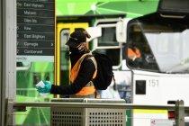Australia perluas skema subsidi upah bagi pekerja magang