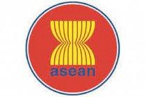 FORUM Asia serukan Brunei fokus pada situasi HAM di kawasan