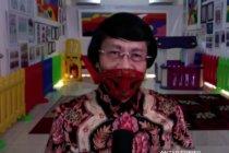 Psikolog : Pemda perhatikan kesiapan dalam pembelajaran tatap muka