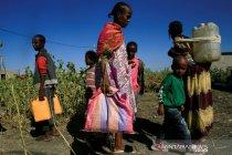 PM Ethiopia: Operasi militer di Tigray rampung