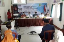 BKKBN Kalbar mengajak masyarakat cegah stunting