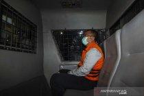 KPK libatkan PPATK telusuri aliran dana kasus Edhi Prabowo