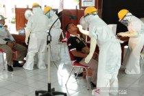 Aparat TNI-Polri dukung puskesmas jalankan 3T untuk mengatasi COVID-19