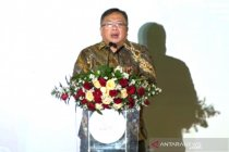 Menristek: Butuh hampir 3.000 SDM iptek nuklir untuk Indonesia maju